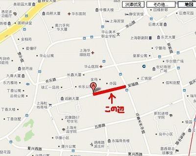 s1111anfulu_map.jpg