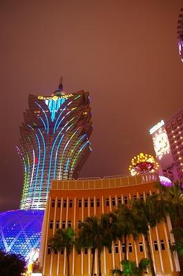 s201004Macau-HongKong034.jpg
