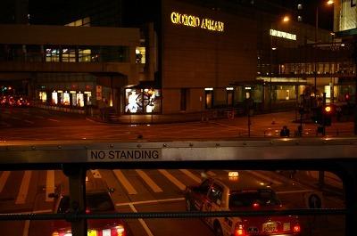 s201004Macau-HongKong077.jpg