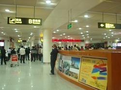 s201004Macau-HongKong092.jpg