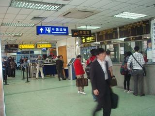 s201004Macau-HongKong098.jpg