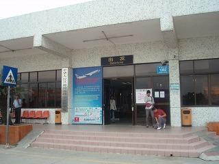 s201004Macau-HongKong100.jpg