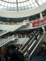 s201004Macau-HongKong112.jpg
