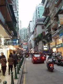 s201004Macau-HongKong130.jpg