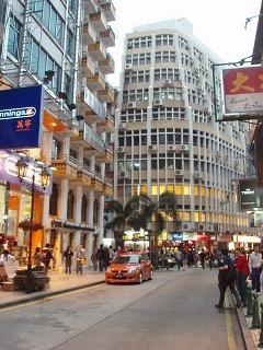 s201004Macau-HongKong131.jpg