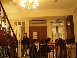 s201004Macau-HongKong156.jpg