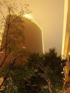 s201004Macau-HongKong186.jpg