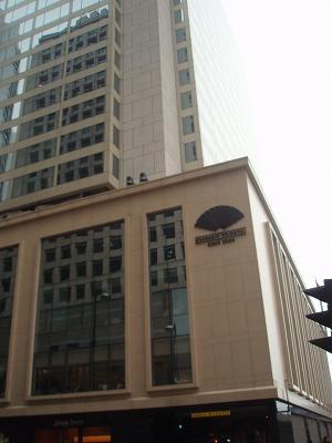 s201004Macau-HongKong211.jpg