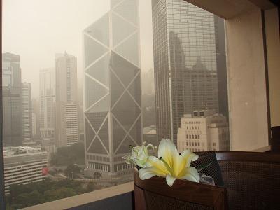 s201004Macau-HongKong215.jpg