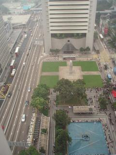 s201004Macau-HongKong217.jpg