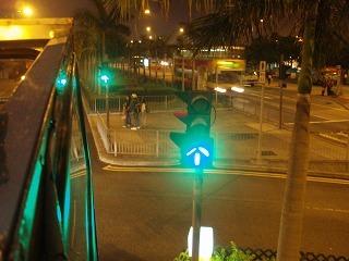 s201004Macau-HongKong241.jpg