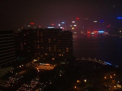 s201004Macau-HongKong253.jpg