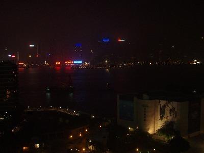 s201004Macau-HongKong257.jpg