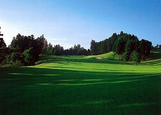 s201104_golfJP1.jpg