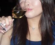 sJG_wine.jpg