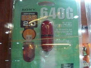 sP2070932.jpg