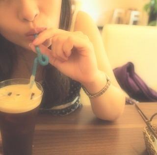 saroma_coffee.jpg