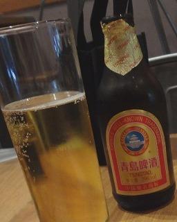 sbu_beer.jpg