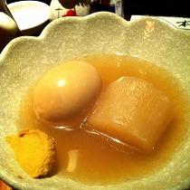 shikozou1.jpg