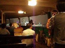 sstar_ferry_2.jpg