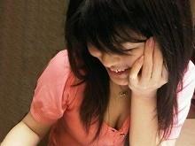 201007_mitsu4.jpg