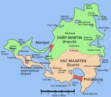 220px-Saint_martin_map.jpg