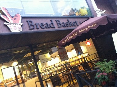 Bread Basket1.jpg