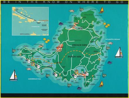 セントマーチン島s地図.JPG