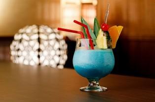 blue_hawaii1307.jpg
