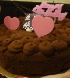 choco_cake14.jpg