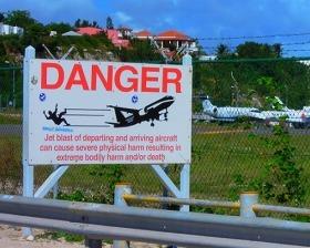 s03_danger_k.jpg