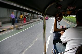 s2009Oct Thailand1-026.jpg