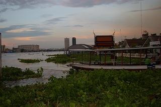 s2009Oct Thailand1-030.jpg