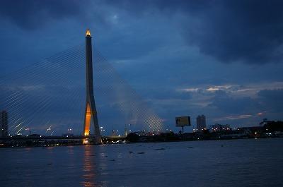 s2009Oct Thailand1-032ccc.jpg