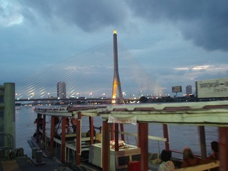 s2009Oct Thailand3-027.jpg