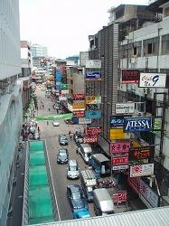 s2009Oct Thailand3-104.jpg