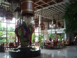 s2009Oct Thailand3-109.jpg