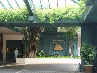 s2009Oct Thailand3-110.jpg