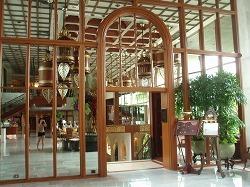 s2009Oct Thailand3-111.jpg