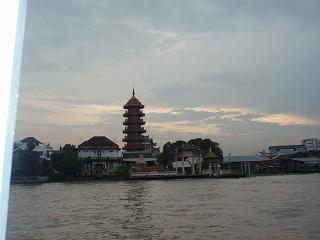 s2009Oct Thailand3-148.jpg