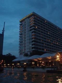 s2009Oct Thailand3-170.jpg