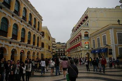 s201004Macau-HongKong001.jpg