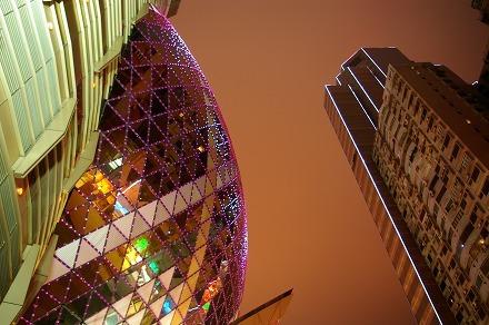 s201004Macau-HongKong025.jpg