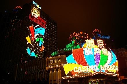 s201004Macau-HongKong031.jpg