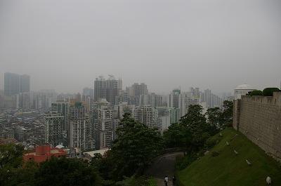 s201004Macau-HongKong053.jpg
