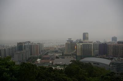 s201004Macau-HongKong054.jpg