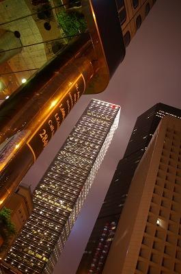 s201004Macau-HongKong076.jpg