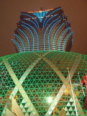 s201004Macau-HongKong164.jpg