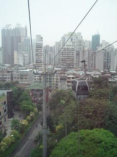 s201004Macau-HongKong204.jpg