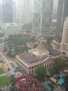 s201004Macau-HongKong218.jpg
